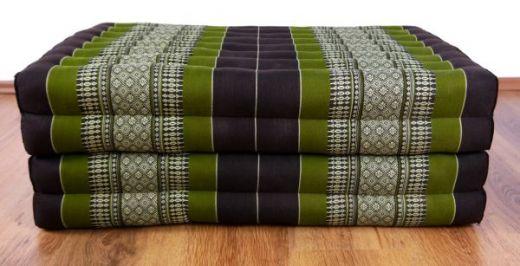 klappbare matratze im klappmatratzen shop. Black Bedroom Furniture Sets. Home Design Ideas
