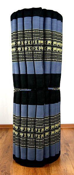 Rollbare Matratze rollbare matratze günstig im rollmatratzen shop kaufen