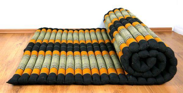 Rollbare Matratze rollbare matratze günsig im rollmatratzen shop kaufen