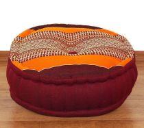 Kapok Zafukissen *orange*