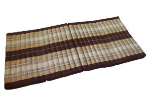 Kapok Matratze 300x184 Die Matratze aus kaltem Schaum