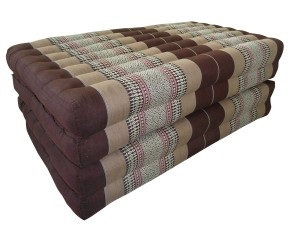 Matratze für den Wohnwagen 1 300x225 Die richtige Matratze für das Wohnmobil